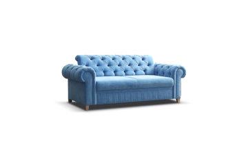 sofa klasyczna