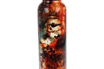 butelka termiczna Star Wars